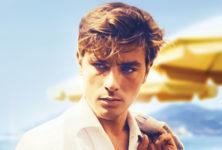 Honneur et blâme pour Alain Delon au Festival de Cannes