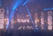 Made Festival à Rennes: «Un panel représentatif de la house et de la techno»