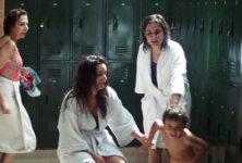 Cannes, Semaine de la Critique : «Litigante» de Franco Lolli, un portrait de famille puissant en ouverture