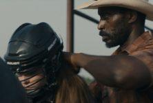Cannes, Un certain regard : «Bull» de Annie Silverstein, une plongée dans le Texas profond en ouverture