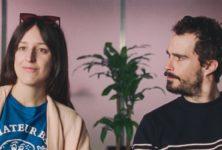 Cannes 2019, Un certain regard : une ouverture brillante avec «La Femme de mon frère»