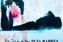 Peter Doherty & The Puta Madres, Du Nouveau et De l'Ancien