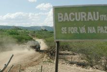 """Cannes 2019, compétition : avec """"Bacurau"""", le Brésil qui résiste prouve qu'il existe"""