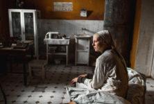 Cannes 2019, Un certain regard : «Une grande fille», drame russe cru et habité