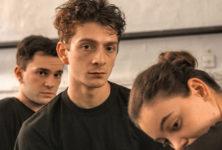 Cannes 2019, Quinzaine : «Et puis nous danserons», l'énergique floraison d'un héros gay en Géorgie
