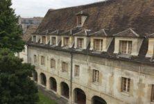 Art contemporain et patrimoine au musée d'art et d'histoire Paul Eluard