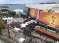 Cannes, jour 3 : Almodovar tendre, la maternité selon Jessica Hausner et combat de chefs sur la plage Nespresso
