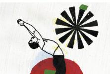 « Le Vicomte pourfendu » d'Italo Calvino : Le manichéisme fait homme