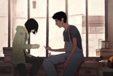 Cannes 2019, Semaine de la critique : «J'ai perdu mon corps», un film d'animation impressionnant de Jérémy Clapin