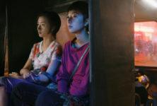 Cannes 2019, sélection officielle : «Le lac aux oies sauvages», beau polar en clair-obscur
