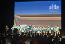 Cannes 2019 : «On va tout péter» de Lech Kowalski émeut la Quinzaine des réalisateurs