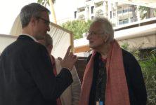 Mort de Bertrand Tavernier: Cinéaste éclectique aux multiples talents