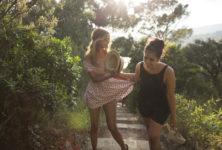 Cannes 2019, Quinzaine : «Une fille facile» qui bouscule les rapports de classe et de genre