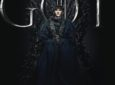 Game of Thrones, saison 8, épisode 6 : une fin douce amère… (SPOILERS)