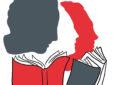 «La main du diable» reçoit le prix littéraire 2019 de la Licra