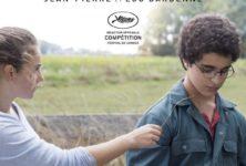 Cannes 2019, Compétition : «Le jeune Ahmed», chronique d'un adolescent belge extrême par les frères Dardenne