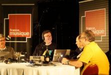 Alerte à la suppression d'émissions phares chez France Musique