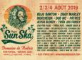 Gagnez 2 pass pour le Reggae Sun Ska Festival
