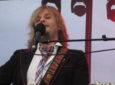 Retour sur la mort de Nilda Fernández, célèbre chanteur franco-espagnol
