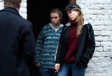 Cannes 2019, Compétition : «Roubaix, Une lumiere», un Desplechin brillant au lyrisme souterrain