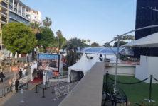 Cannes 2019, Jour 9 : Bellocchio déçoit, Kechiche désespère, la Quinzaine se clôture en beauté