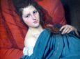 Sur le pouls culturel de «Paris Romantique 1815-1848» au Petit Palais