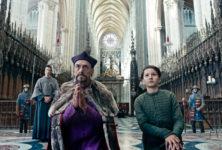 Cannes 2019, Un certain regard : «Jeanne», chef-d'oeuvre d'avant-garde et de réflexion signé Bruno Dumont