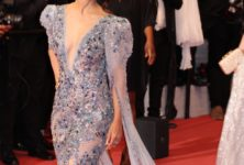 Tendances au Festival de Cannes 2019