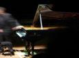 Quatre bis et une ovation debout pour Arkadi Volodos à la Philharmonie de Paris