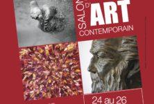 Art shopping en mai : retour sur un salon à taille humaine à Paris