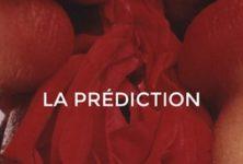 La prédiction, dix histoires érotiques contemporaines à La Musardine