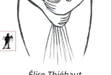 «Ceci est mon sang» : Petite histoire des règles par Elise Thiébau