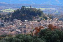 L'artisanat d'art à Forcalquier, un rayonnement provençal