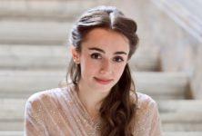 La musique à la recherche de l'espoir dans «L'Orfeo» de Monteverdi au Théâtre des Champs-Élysées