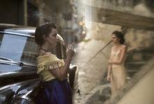 Cannes 2019, Un certain regard : «La Vie invisible d'Euridice Gusmao», saga trop encombrée d'effets