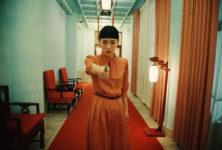 Cannes 2019, Un certain regard : «Nina Wu», portrait subtil et bien mis en scène