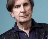 Daniel Rondeau à l'Académie française : jamais deux sans trois