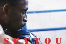 Festival Seytou Africa : pleins phares sur Rafiki Fariala