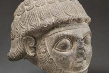 Les Hittites et les Araméens au Louvre, vers les « Royaumes oubliés »