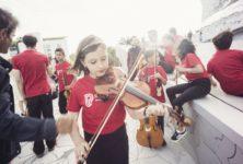 Les concerts classiques et lyriques de la semaine du 17 juin