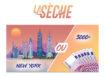 Gagnez 2 pack CHALLENGE + pour le concours LaSèche !