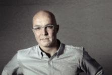 «Marseille-Méditerranée-Monde c'est le plus important», Jan Goossens, directeur du Festival de Marseille
