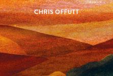 « Nuits appalaches » de Chris Offutt : Beauté et pauvreté au cœur de l'Amérique rurale