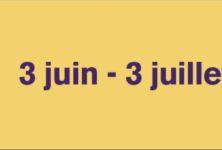 Les concerts classiques et lyriques de la semaine du 24 juin