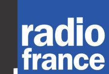 Difficultés budgétaires : Radio France en grève