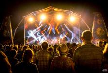 Rétro C trop : le festival de Rock à ne pas manquer