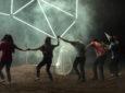 Les libertés de Preljocaj, la maison hantée de Rizzo et les hésitations de Dianor en ouverture de Montpellier Danse