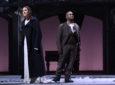 Les puritains à Liége : deux étoiles dans le ciel bellinien