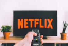 Pourquoi Netflix devient plus cher ?