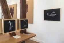 Rita Alaoui, un art protéiforme au service du sensible